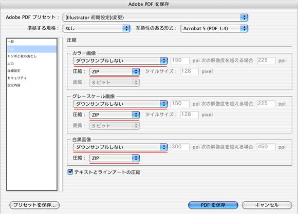 ai-pdf-m2-2