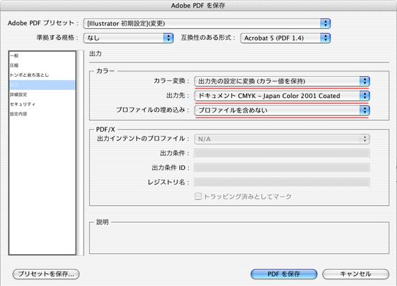 ai-pdf-m2-4